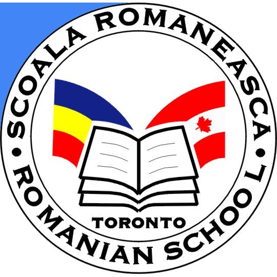 ORLA: Oameni, Romani, Limba stramoseasca, Acasa