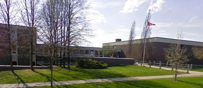 Inscrieri pentru Scoala Romaneasca, anul scolar 2013-2014