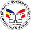 Scoala Romaneasca din Toronto