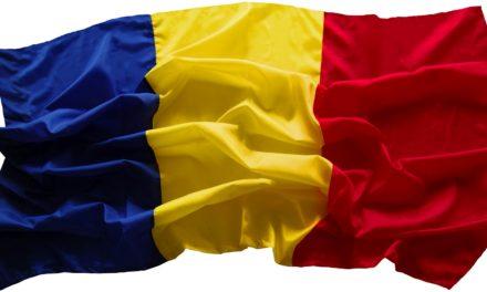 Incep inscrierile la Scoala Romaneasca 2016 – 2017