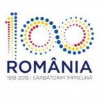 Scoala Romaneasca participa in proiectul România-100 rădăcini.