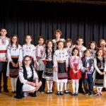 Curs de Dans si Folclor
